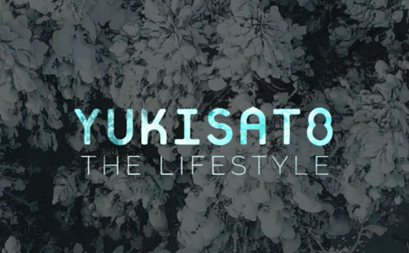 YUKISATO THE LIFESTYLE