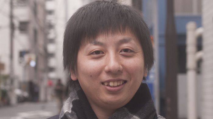 スノボ 2 , 3年 ~神田編~ のりちん(28)