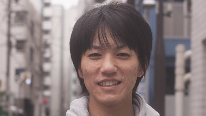 スノボ 2 , 3年 ~神田編~ ミヤケ(31)