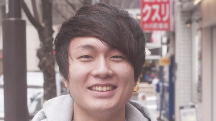スノボ 2 , 3年 ~神田編~ シュティッチ(20)
