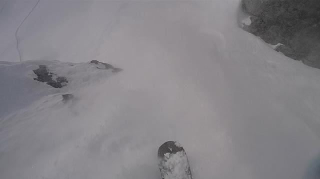 Shin Biyajima Snow Life Vol.11