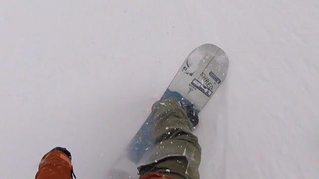 Shin Biyajima Snow Life Vol.13